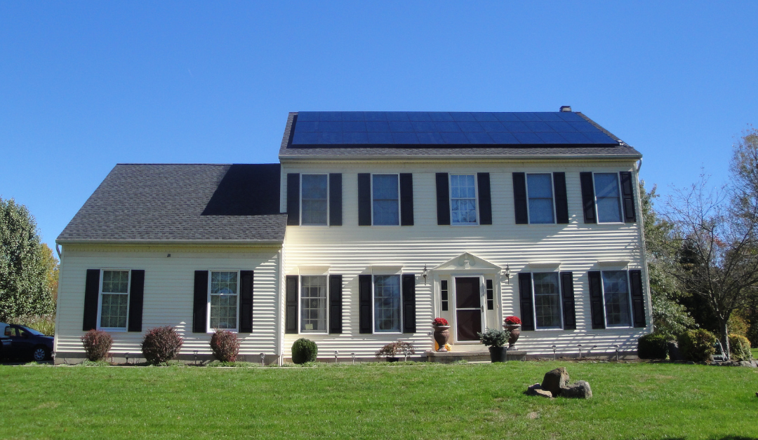 What Makes for a Good Solar Warranty?