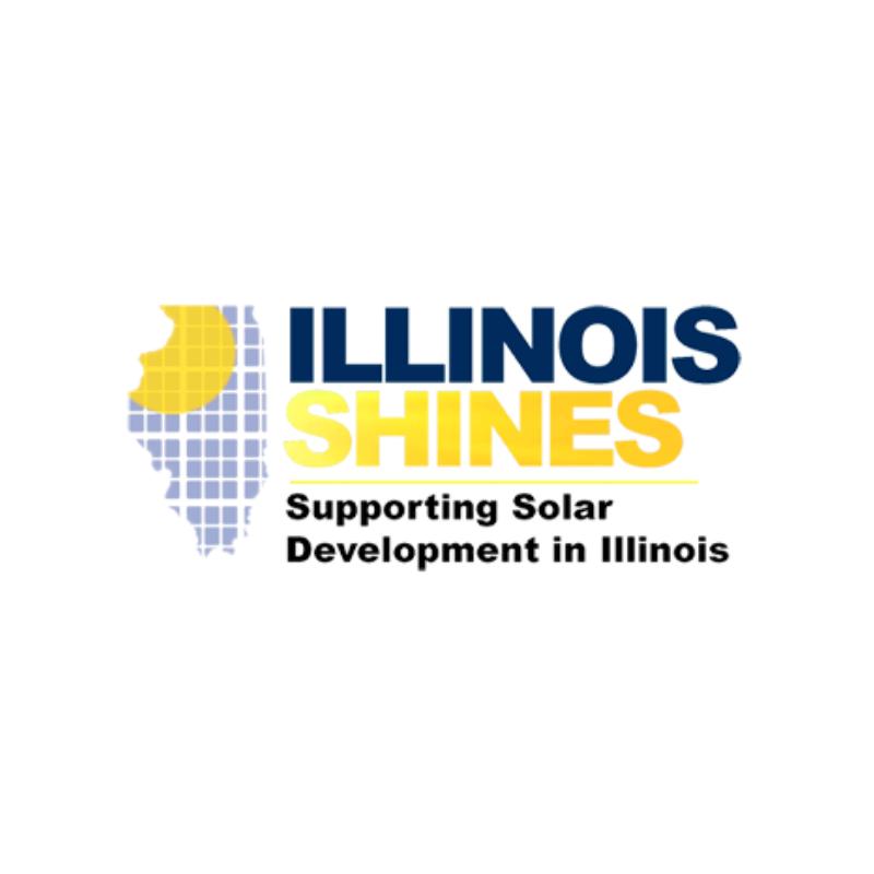 Illinois Shines: Supporting Solar Development in Illinois