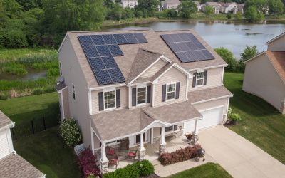 February: Best Month to Sign Up for Solar